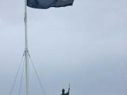 Falklands12