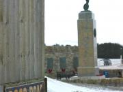 Falklands13