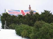 Falklands14