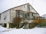 Falklands15