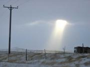 Falklands16