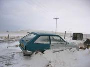 Falklands17