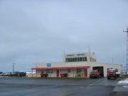 Falklands22
