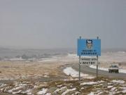 Falklands23