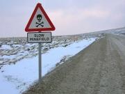 Falklands24