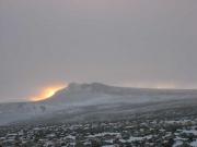 Falklands25