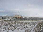Falklands27