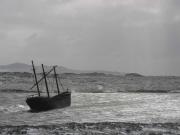 Falklands3