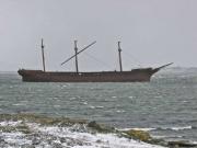 Falklands4