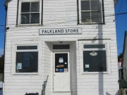 Falklands5