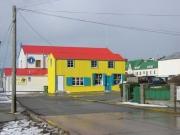 Falklands6