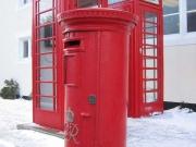 Falklands9