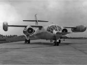 Dornier Do-31