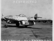 Messerschmitt Me-262