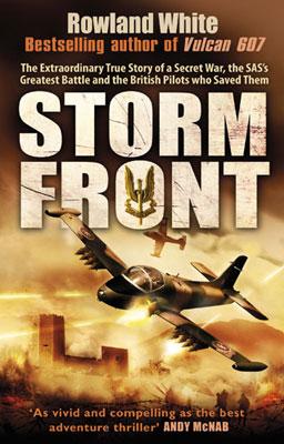 stormfrontthumb