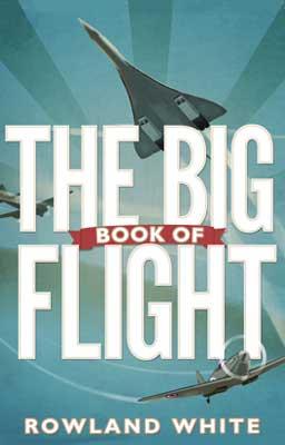 thebigbookofflightfeature