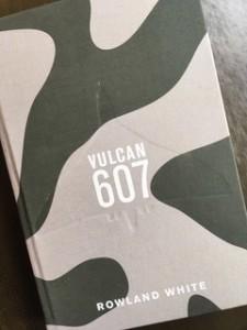 Attachment 5 Vulcan 607 photo