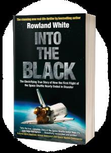 Into-The-Black-Packshot