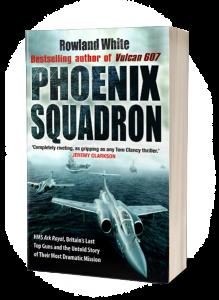 Phoenix-Squadron-Packshot