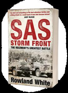 Storm-Front-Packshot