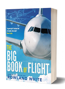 The-Big-Book-Of-Flight-Packshot