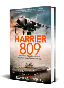 harrier809-packshot